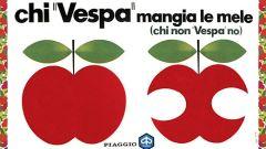 Sessant'anni di Vespa - Immagine: 24