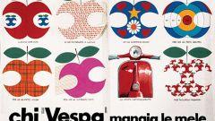Sessant'anni di Vespa - Immagine: 26