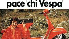 Sessant'anni di Vespa - Immagine: 28