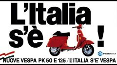 Sessant'anni di Vespa - Immagine: 35
