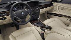 BMW Serie 3 Coupé - Immagine: 1