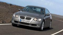 BMW Serie 3 Coupé - Immagine: 2