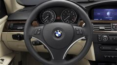 BMW Serie 3 Coupé - Immagine: 3