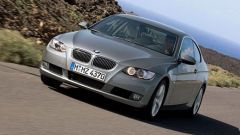 BMW Serie 3 Coupé - Immagine: 4