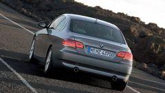 BMW Serie 3 Coupé - Immagine: 5