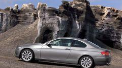 BMW Serie 3 Coupé - Immagine: 6