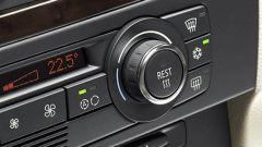 BMW Serie 3 Coupé - Immagine: 7