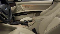 BMW Serie 3 Coupé - Immagine: 9