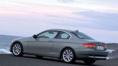 BMW Serie 3 Coupé - Immagine: 10