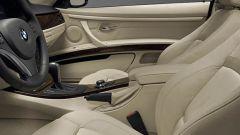 BMW Serie 3 Coupé - Immagine: 14