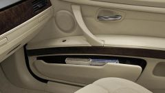 BMW Serie 3 Coupé - Immagine: 15