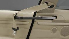 BMW Serie 3 Coupé - Immagine: 17