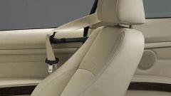 BMW Serie 3 Coupé - Immagine: 18