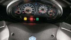 Piaggio X8 400ie - Immagine: 14