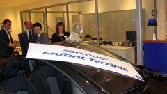 Peugeot 206: record di vendite - Immagine: 1