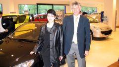 Peugeot 206: record di vendite - Immagine: 3
