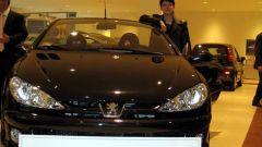 Peugeot 206: record di vendite - Immagine: 4