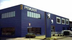 Peugeot 206: record di vendite - Immagine: 6