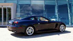 Ferrari Scaglietti 612 Special - Immagine: 3