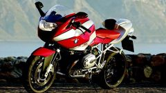 BMW R 1200 S - Immagine: 7