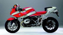 BMW R 1200 S - Immagine: 10