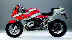 BMW R 1200 S - Immagine: 11