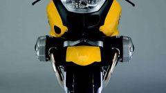 BMW R 1200 S - Immagine: 15