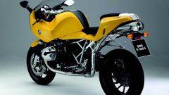 BMW R 1200 S - Immagine: 20