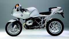 BMW R 1200 S - Immagine: 24