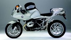 BMW R 1200 S - Immagine: 25