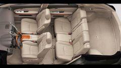 Lexus RX 350 - Immagine: 9