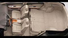 Lexus RX 350 - Immagine: 11