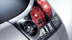 Lexus RX 350 - Immagine: 13