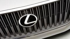 Lexus RX 350 - Immagine: 15