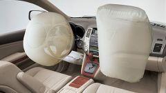Lexus RX 350 - Immagine: 16