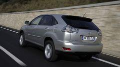 Lexus RX 350 - Immagine: 21