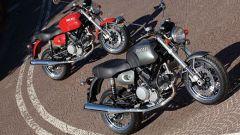 Ducati GT 1000 - Immagine: 1