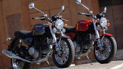 Ducati GT 1000 - Immagine: 2
