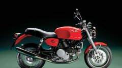 Ducati GT 1000 - Immagine: 3