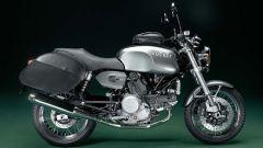Ducati GT 1000 - Immagine: 6