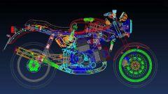 Ducati GT 1000 - Immagine: 12