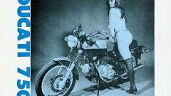 Ducati GT 1000 - Immagine: 13