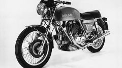 Ducati GT 1000 - Immagine: 14
