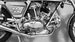 Ducati GT 1000 - Immagine: 15