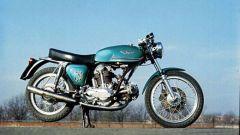 Ducati GT 1000 - Immagine: 16