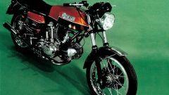 Ducati GT 1000 - Immagine: 17