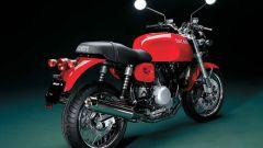 Ducati GT 1000 - Immagine: 19