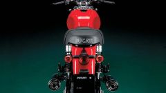 Ducati GT 1000 - Immagine: 20