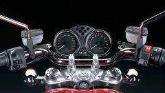 Ducati GT 1000 - Immagine: 21