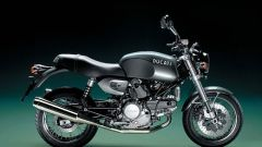 Ducati GT 1000 - Immagine: 22